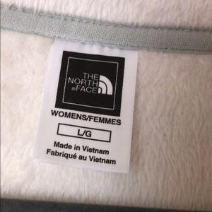 The North Face Jackets & Coats - The North Face Parka
